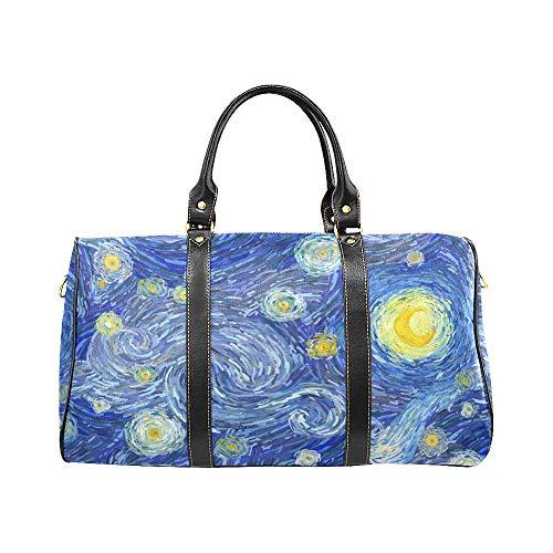 Starry Night 21
