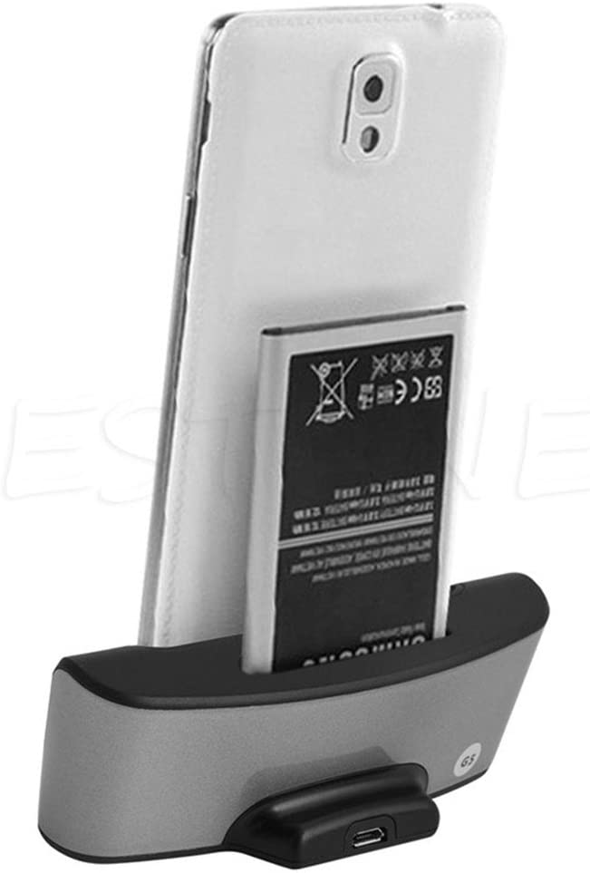 LG V20 LG V20 Charger Dock Sfmn Battery Charging Dock Cradle for LG V20