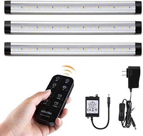 George Kovacs GKUC10-609 LED Under-Cabinet Light Bar