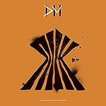 """A Broken Frame - 12"""" Singles Collection (Vinyl)"""