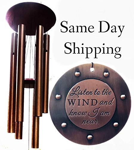 SHIPPING Memorial Sympathy Shipping Remembering product image