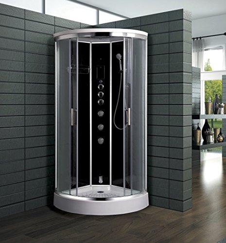 Led Shower Enclosure Lights - 3