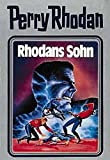 Perry Rhodan, Bd.14, Rhodans Sohn