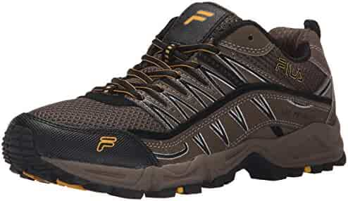 Shopping 11.5 Over Pronation Stability Trail Running