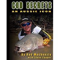Cod Secrets: An Aussie Icon