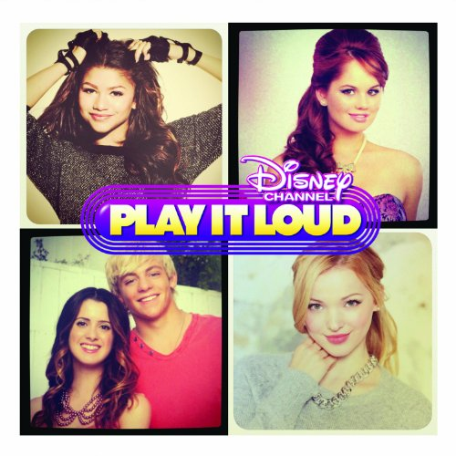 disney-channel-play-it-loud