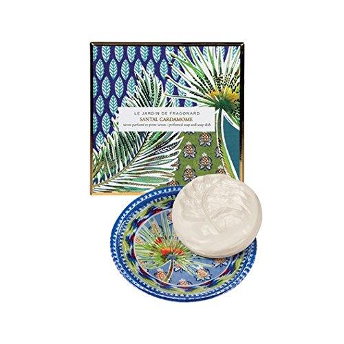 santal-cardamome-dish-perfumed-soap-150-g-by-fragonard-parfumeur