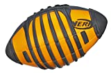 (US) Nerf N-Sports Weather Blitz All Conditions Football, Orange
