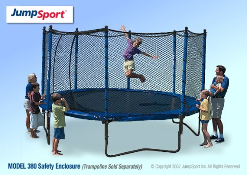 Jumpsport-380-Safety-Enclosure