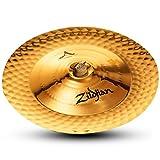 Zildjian A Series 21'' Ultra Hammered China Cymbal