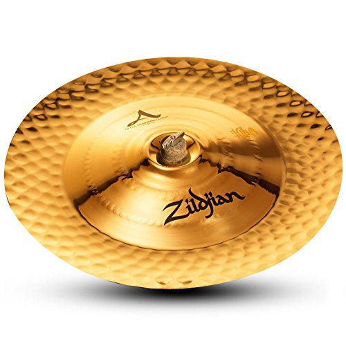 Zildjian A Series 21'' Ultra Hammered China Cymbal