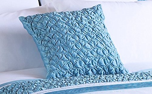 macy-duck-egg-blue-cushion-case-45cm-x-45cm