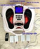 Foot-Massager-Machine