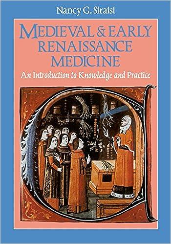 introduction of renaissance