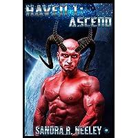 Haven 1: Ascend