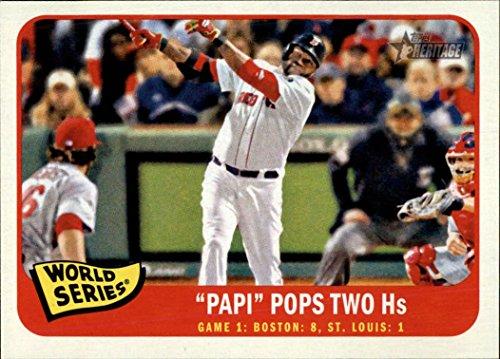 Papi Pops - 3