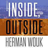 #9: Inside, Outside