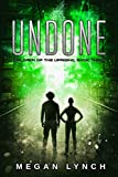Children of the Uprising Teen & Young Adult Apocalyptic & Post-Apocalyptic eBooks
