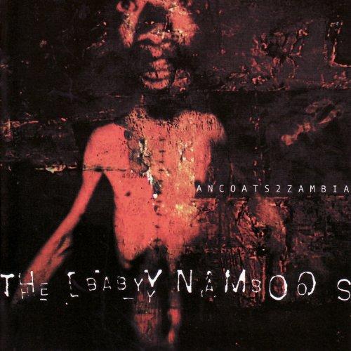 Baby Namboos, The* Baby Namboos - Hard Times