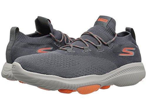 自転車アリスブレーキ[SKECHERS(スケッチャーズ)] メンズスニーカー?ランニングシューズ?靴 Go Walk Revolution Ultra