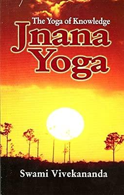 Jnana Yoga: Amazon.es: Vivekananda Swami: Libros en idiomas ...