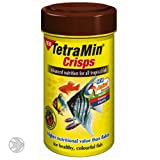 Tetra Tetramin Crisps - 20G