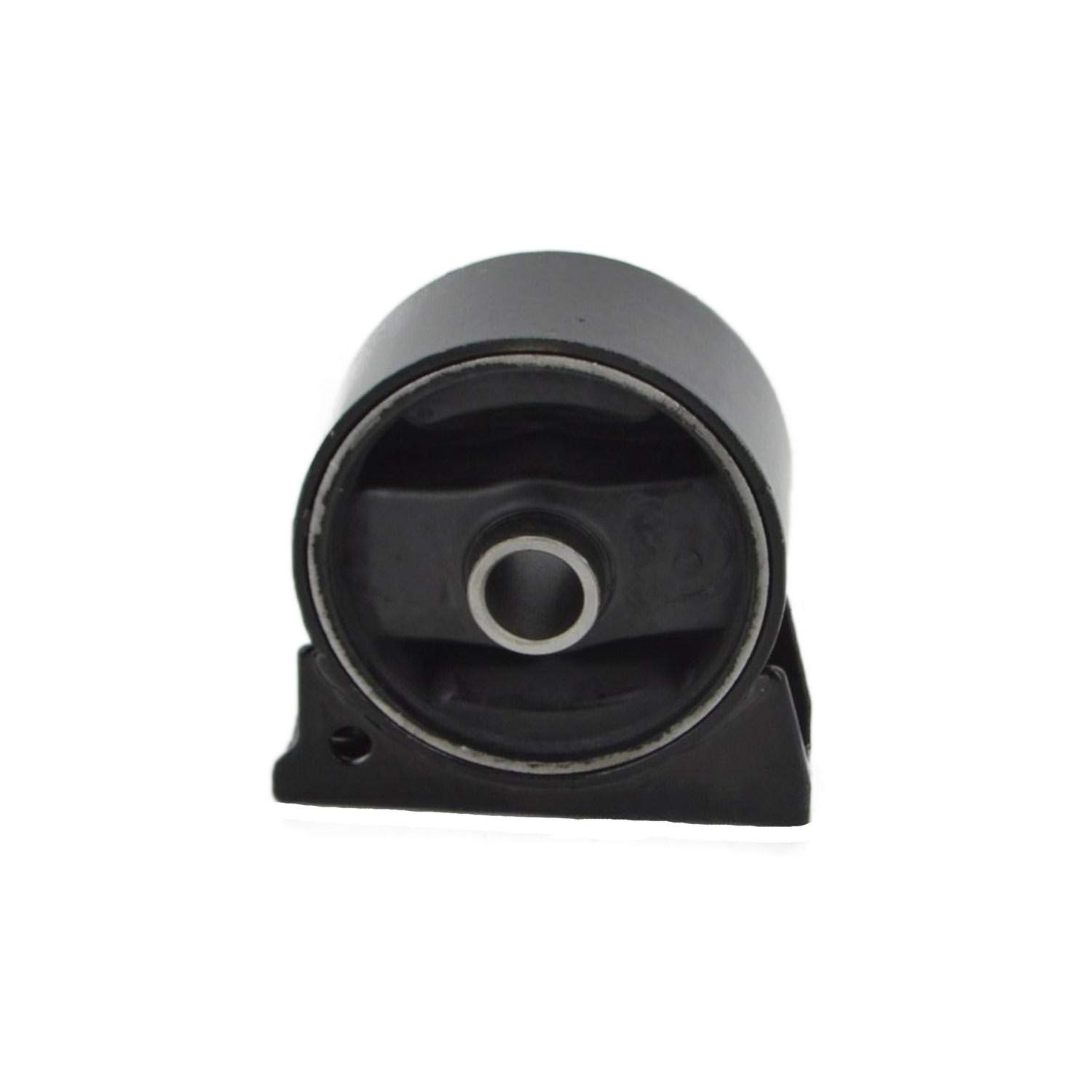 Eagle BHP 1585 Engine Motor Mount Front 1.8 2.0 2.4 L For Dodge Jeep Compass Mitsubishi