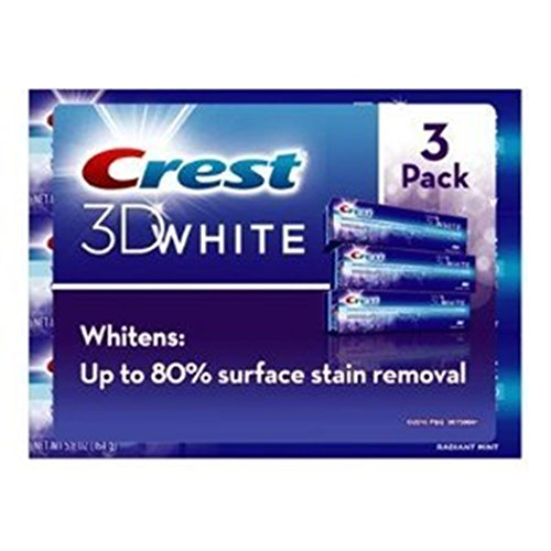 crest-3d-white-toothpaste-radiant-mint-net-wt-25-oz-pack-of-3