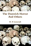 Image of The Dunwich Horror And Others