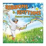 Ribbons & Rhythms