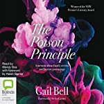 The Poison Principle | Gail Bell