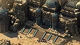 Pillars of Eternity II - Deadfire - Obsidian