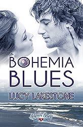 Bohemia Blues (Bohemia Beach Series Book 3)