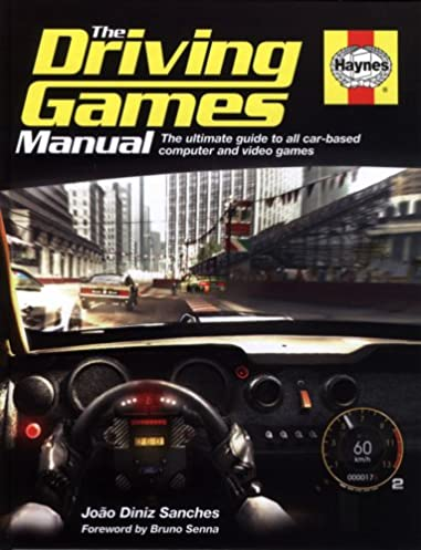 the driving games manual the ultimate guide to all car based rh amazon com manual driving games for android manual driving games