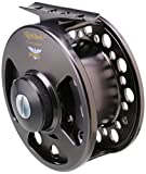Fenwick Nighthawk Fly Reel (Capacity 5-7/55)