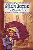 The Ghost Sonata (Gilda Joyce)