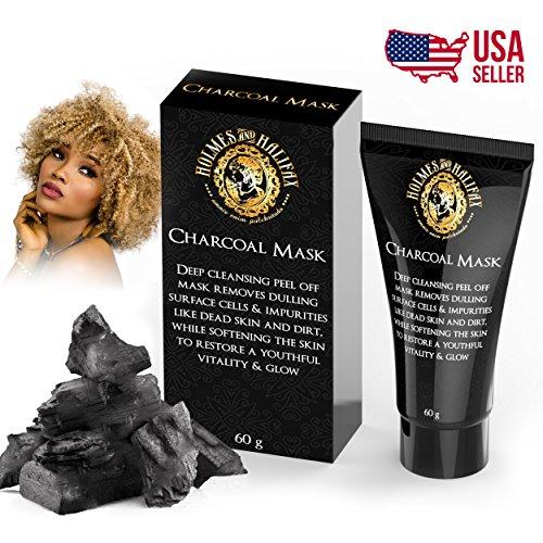 black-peel-off-maskbamboo-charcoal-deep-clean-mask-remove-anti-face-mud-mask-blackhead-facial-mask-a