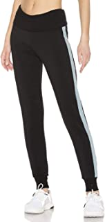 product image for Beyond Yoga Women's Color Streak Sweatpant