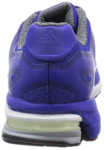 shipping discount authentic Adidas Adistar Boost Glow Women's Running Shoes Purple outlet new new arrival online NyOr4