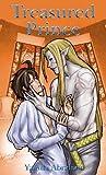 Treasured Prince (Yaoi)