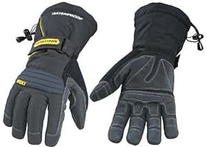 Youngstown Glove 05-3430-80-M Waterproof Gauntlet XT