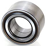 PROFORCE 510083 Wheel Bearing (Front or Rear)