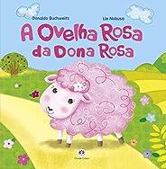 A ovelha rosa da dona Rosa