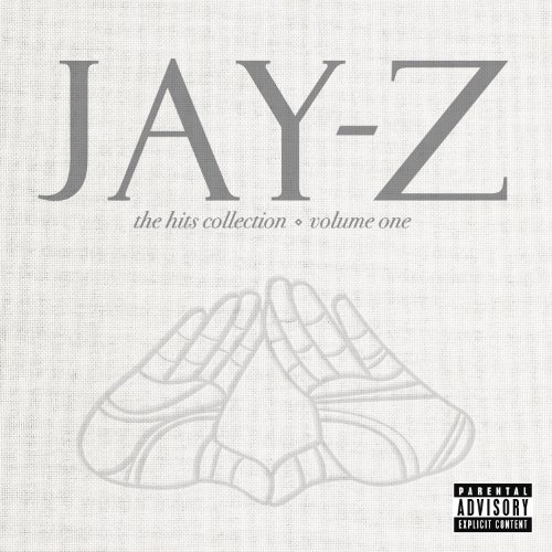Jay-Z - Top 100 Hits Of 2000 - Zortam Music