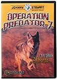 Hunters Specialties Operation Predator - Coyote Hunting Volume-7 DVD