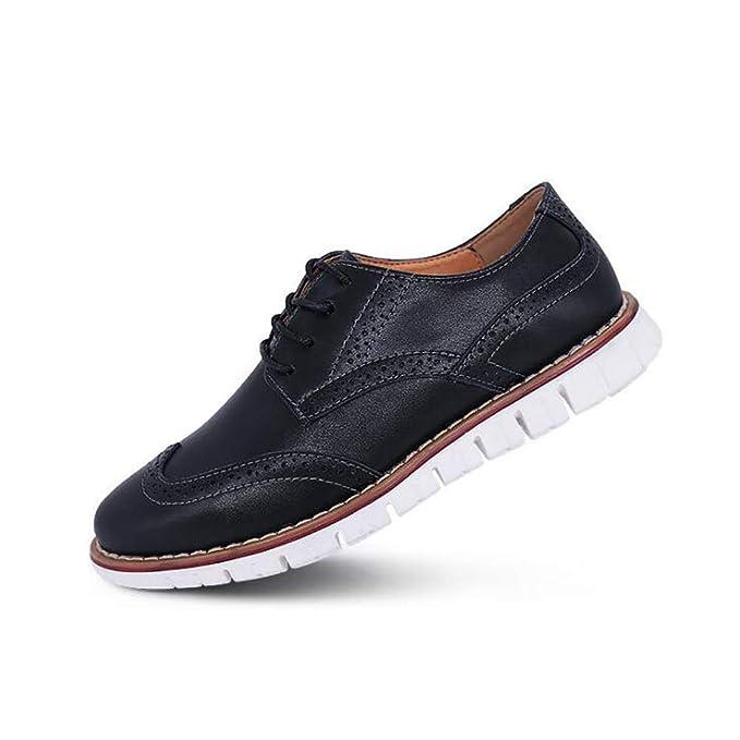 scarpe classiche grandi affari ultimo design nike scarpe