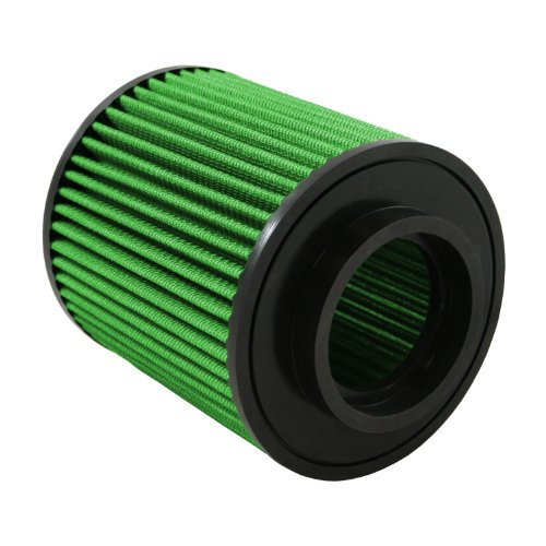 Green Filter 2123 Green High Performance Air Filter