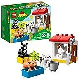LEGO 6213560