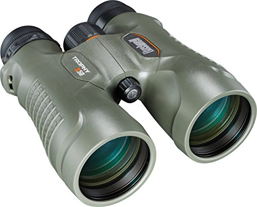Bushnell 335105 Trophy Xtreme Binocular