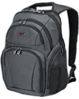 Ricardo Beverly Hills Bel Aire 18-Inch Business Backpack